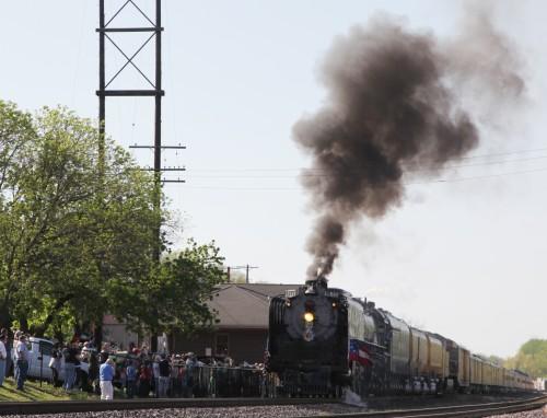 025 Train.jpg