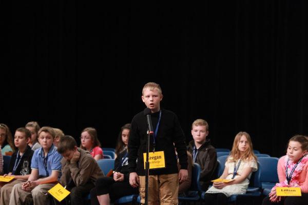 008 Spelling Bee 2014.jpg
