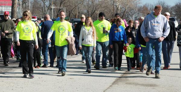 013 Diabetes Walk 2014.jpg