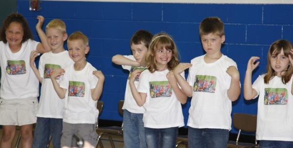 005 Labadie Kindergarten Celebration.jpg