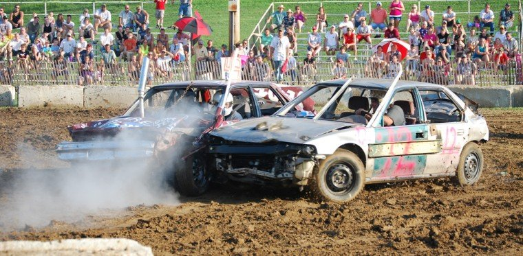 027 FCF Demo Derby.jpg