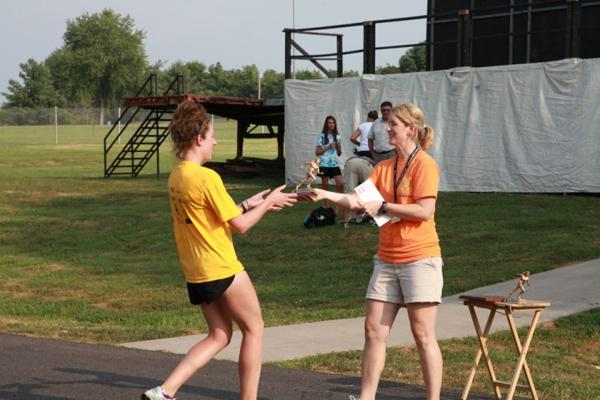 059 Run Walk Fair 2011.jpg
