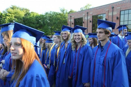 052 WHS Grad 2012.jpg