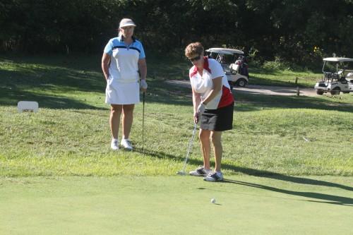 012 FCSG golf.jpg