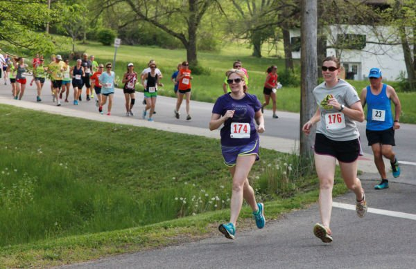 002 YMCA May Run 2014.jpg
