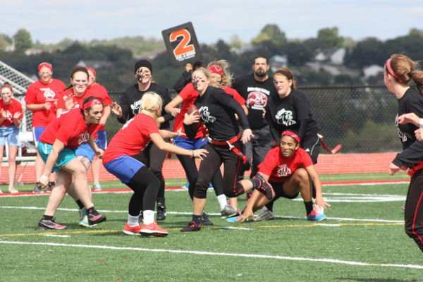 007 UHS Powder Puff 2013.jpg