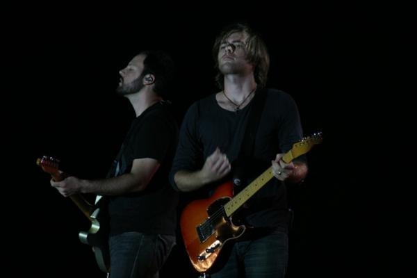 025Joe Nichols Plays TnC Fair 2011.jpg