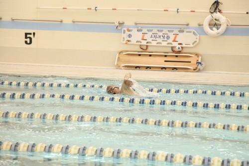 015FCSG swimming.jpg