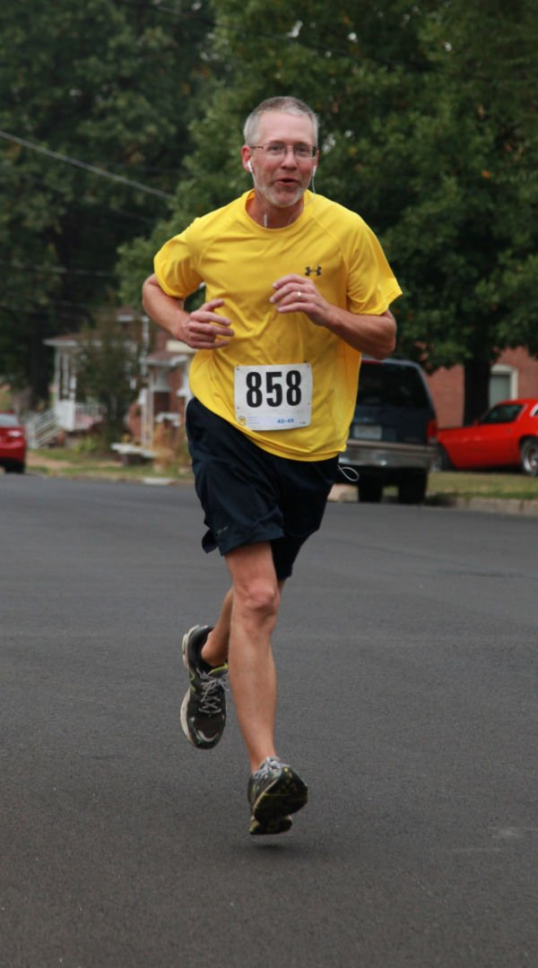 027 Run to Read 2013.jpg