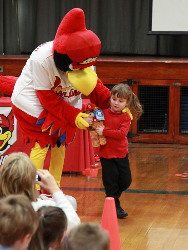 033 Fred Bird at SFB Grade School Jan 2014.jpg