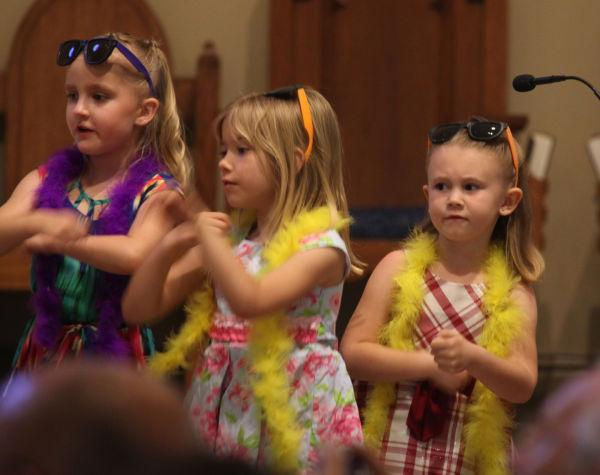 016 Immanuel lutheran Kindergarten graduation.jpg