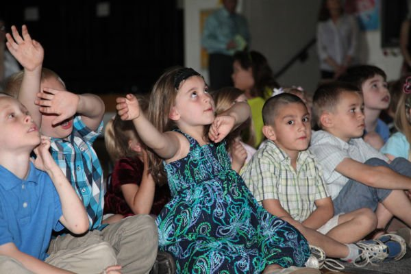 041 Union Central Kindergarten Graduation.jpg