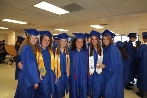 017 WHS Grad 2012.jpg