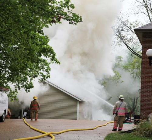 013 Fire on Wishwood.jpg