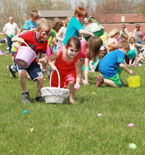017 First Baptist Church Egg Hunt 2014.jpg