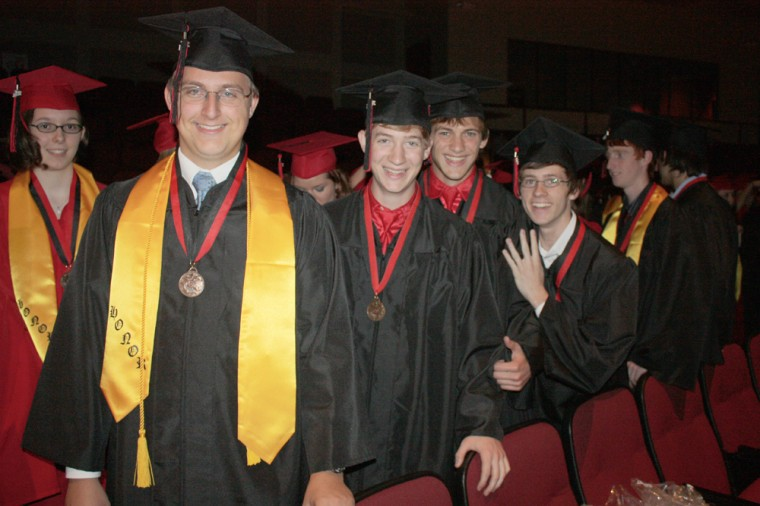 004 Union High School Graduation.jpg