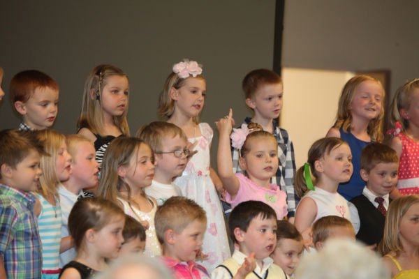 009 OLL preschool graduation 2013.jpg
