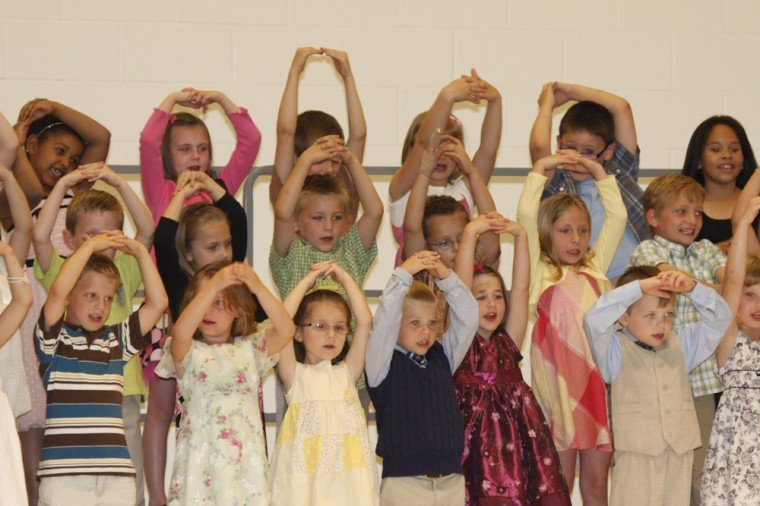024 Washington West Kindergarten Program.jpg