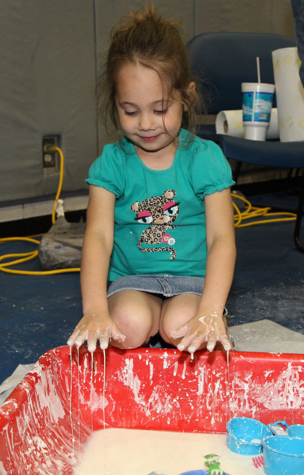 021 Messy Play Night.jpg