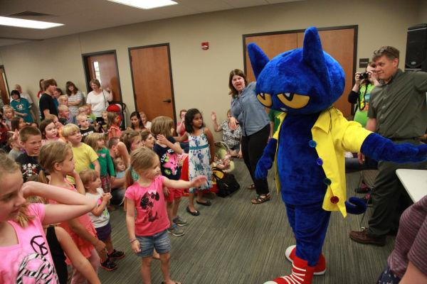 003 Pete the Cat.jpg