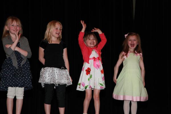 024 Growing Place Preschool Spring Concert 2014.jpg