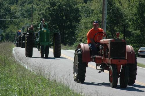035 SCN tractors.jpg