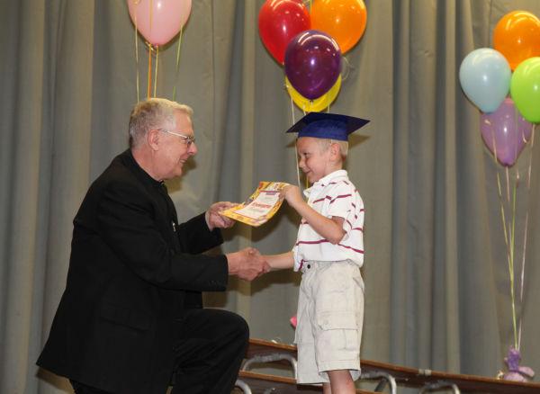 021 SFB kindergarten graduation 2013.jpg