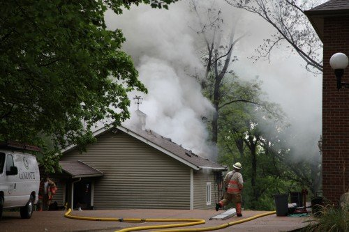 015 Fire on Wishwood.jpg