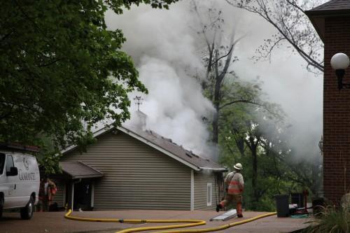 015 Fire on Wishwood.jpg