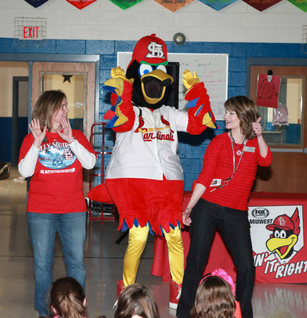 022 Fredbird at South Point.jpg