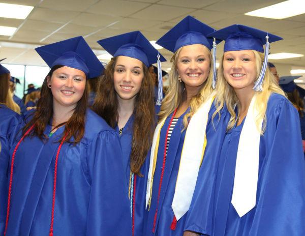 034 WHS graduation 2013.jpg