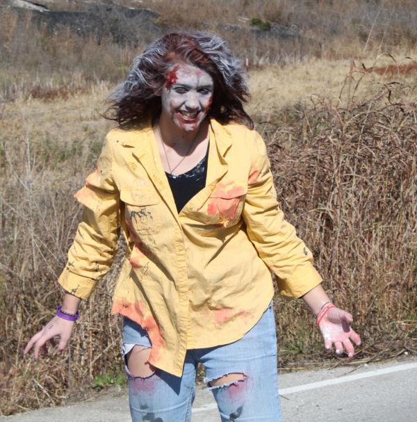009 Zombie Run 2013.jpg