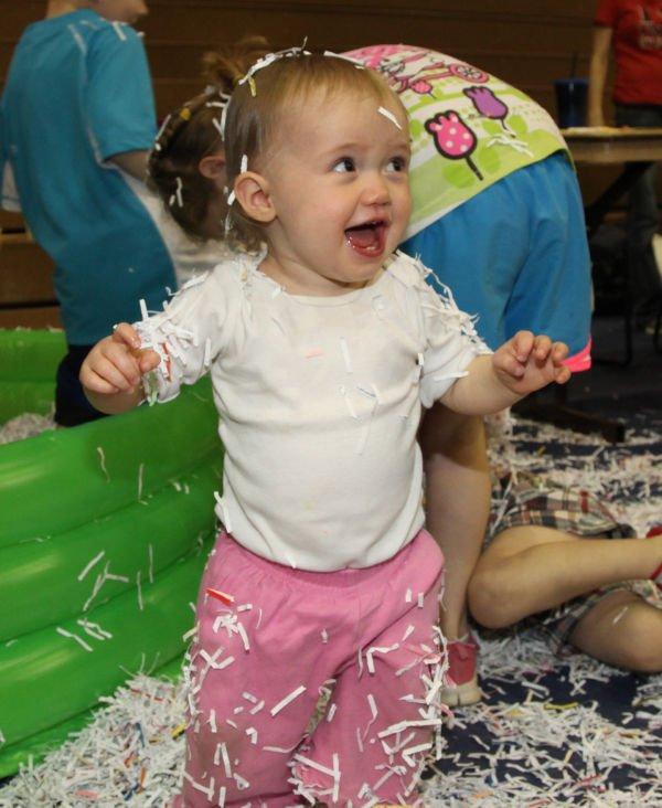 013 Messy Play Night.jpg