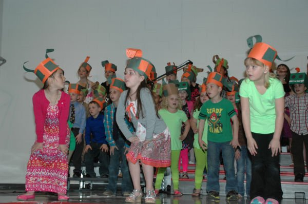 013 St Clair First Grade Concert.jpg