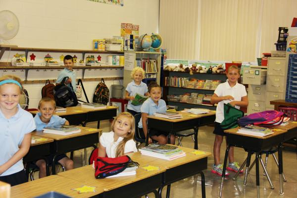 009 St Gert First Day of School 2014.jpg