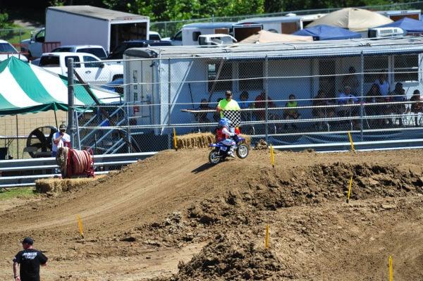 028FairMotocross13.jpg
