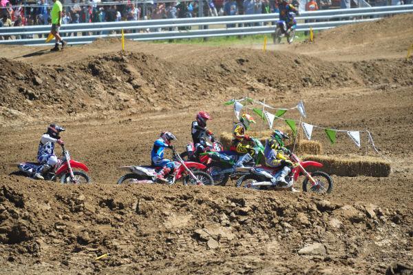 053FairMotocross13.jpg