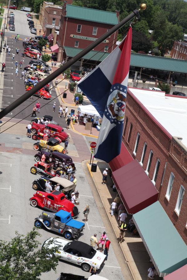 029 Great race Gallery 1.jpg
