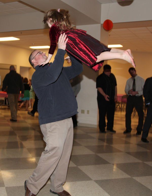 005 OLL Father Daughter Dance 2014.jpg