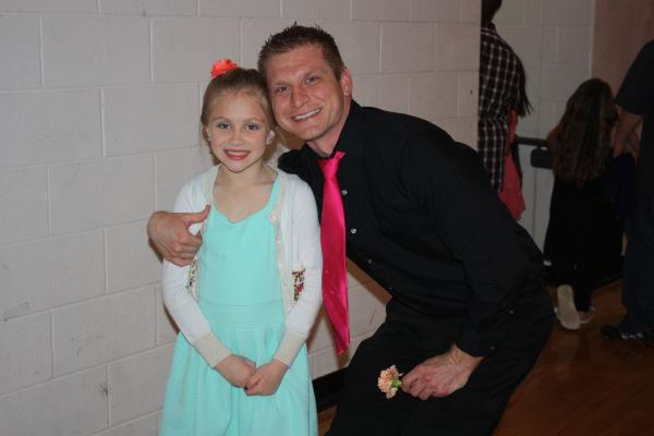 001 Union Family Dance 2014.jpg