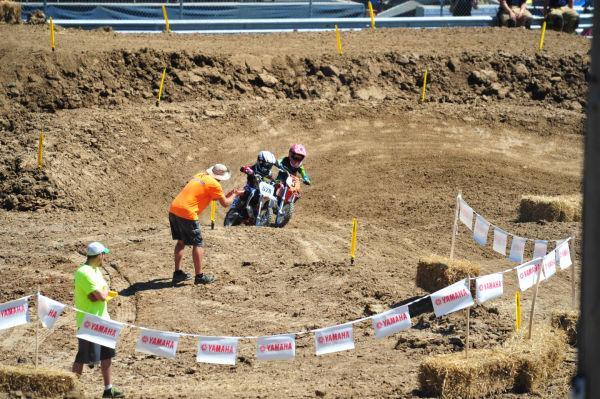 032FairMotocross13.jpg
