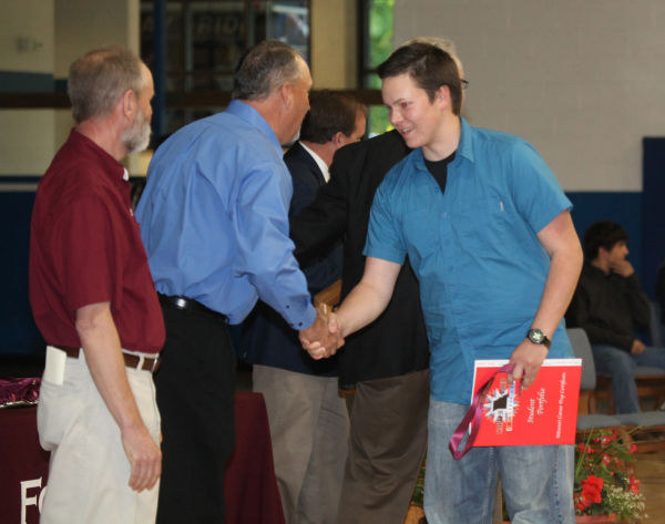 013 Four Rivers Career Center Awards Ceremony.jpg
