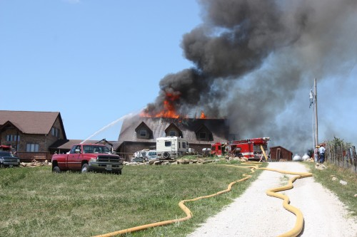 001 Union Fire.jpg