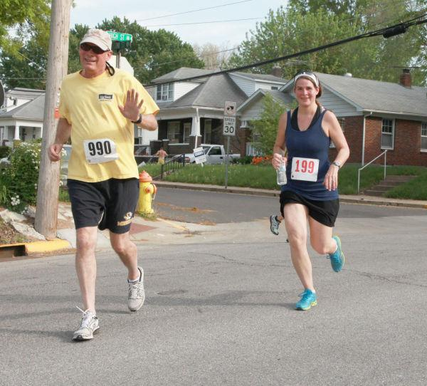 026 YMCA May Run 2014.jpg