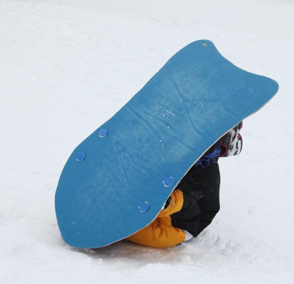 025 Snow.jpg