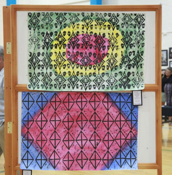 002 WSD Art Show 2014.jpg