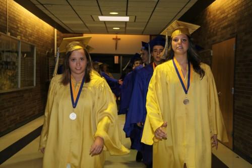 065 SFBRHS Grad 2012.jpg