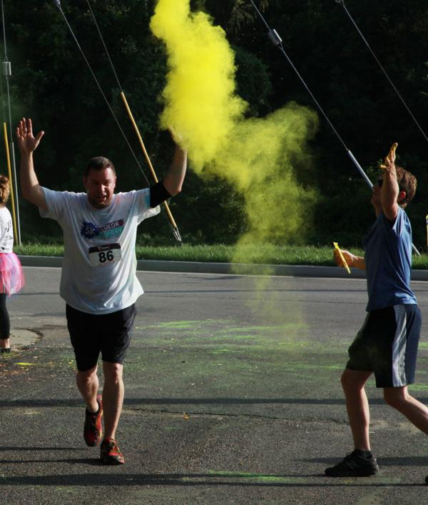 031 YMCA Color Run 2014.jpg