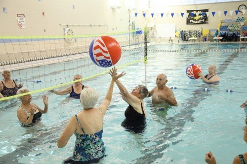 021 FCSG water volleyball.jpg