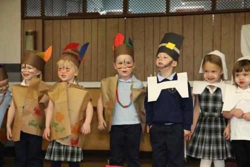 010 SFB Preschool.jpg